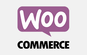 Chino Web Design Services Woocommerce Logo